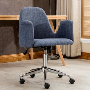 Orwell Task Chair by Porthos Home Best Choices
