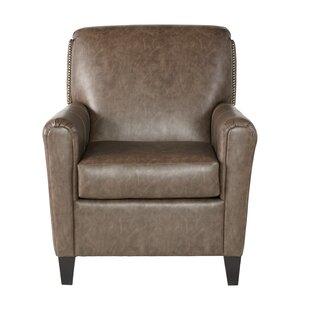 Oakmont Armchair