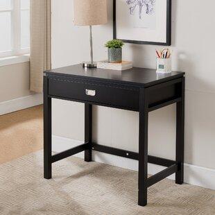 Ebern Designs Engelke Desk