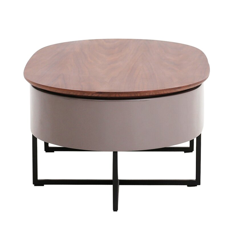 Wooten Lift Top Coffee Table