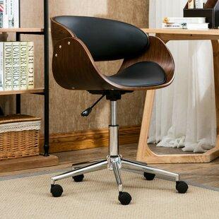 August Task Chair