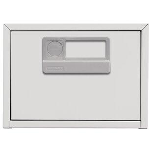 Price Sale 1 Drawer Filing Cabinet