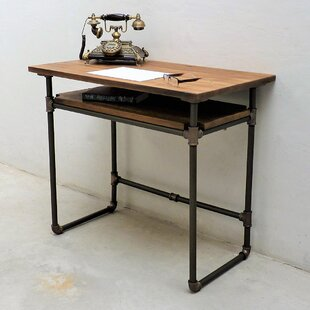 Berkeley Writing Desk