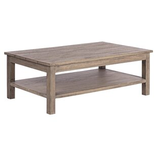 Gagne Coffee Table By Bloomsbury Market