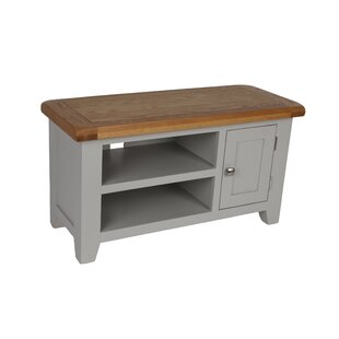 Monte Lucca Console Table By Brambly Cottage