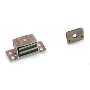 Magnetic Catches/Latches