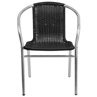 Bargain Restaurant Stacking Chair by Flash Furniture Reviews (2019) & Buyer's Guide