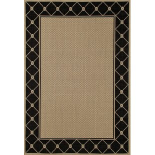 Nautical Area Rugs You Ll Love Wayfair