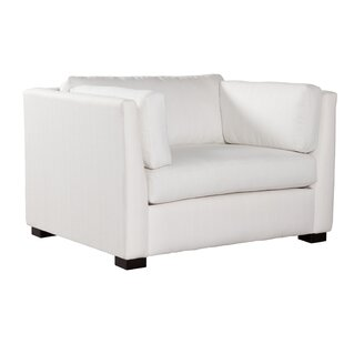 Downing Armchair