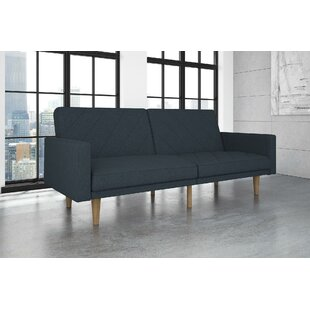 Modern U0026 Contemporary Sofas Youu0027ll Love | Wayfair