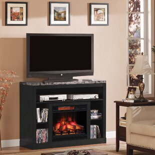 Newquay TV Stand for TVs up to 43