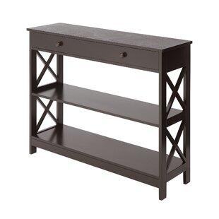 Gracelynn Console Table
