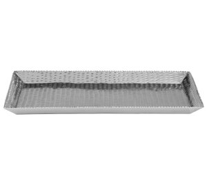 Carberry Rectangle Serving Tray