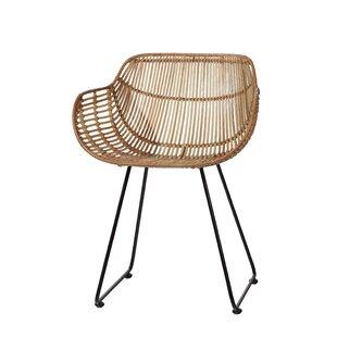 Orrington Guest Chair By Bay Isle Home