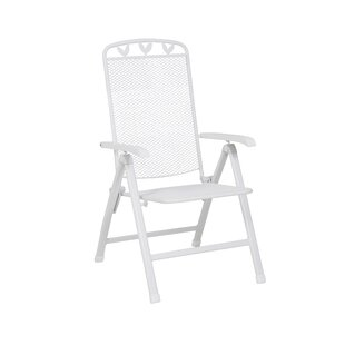 Tolentino Folding Garden Chair By 17 Stories