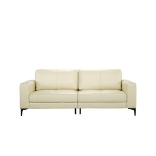 Bramlett Sofa by Wrought Studio Savings