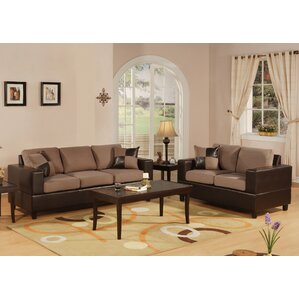 Perfect Corporate 5 Piece Living Room Set Part 10