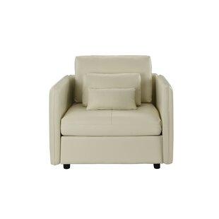Maire Club Chair