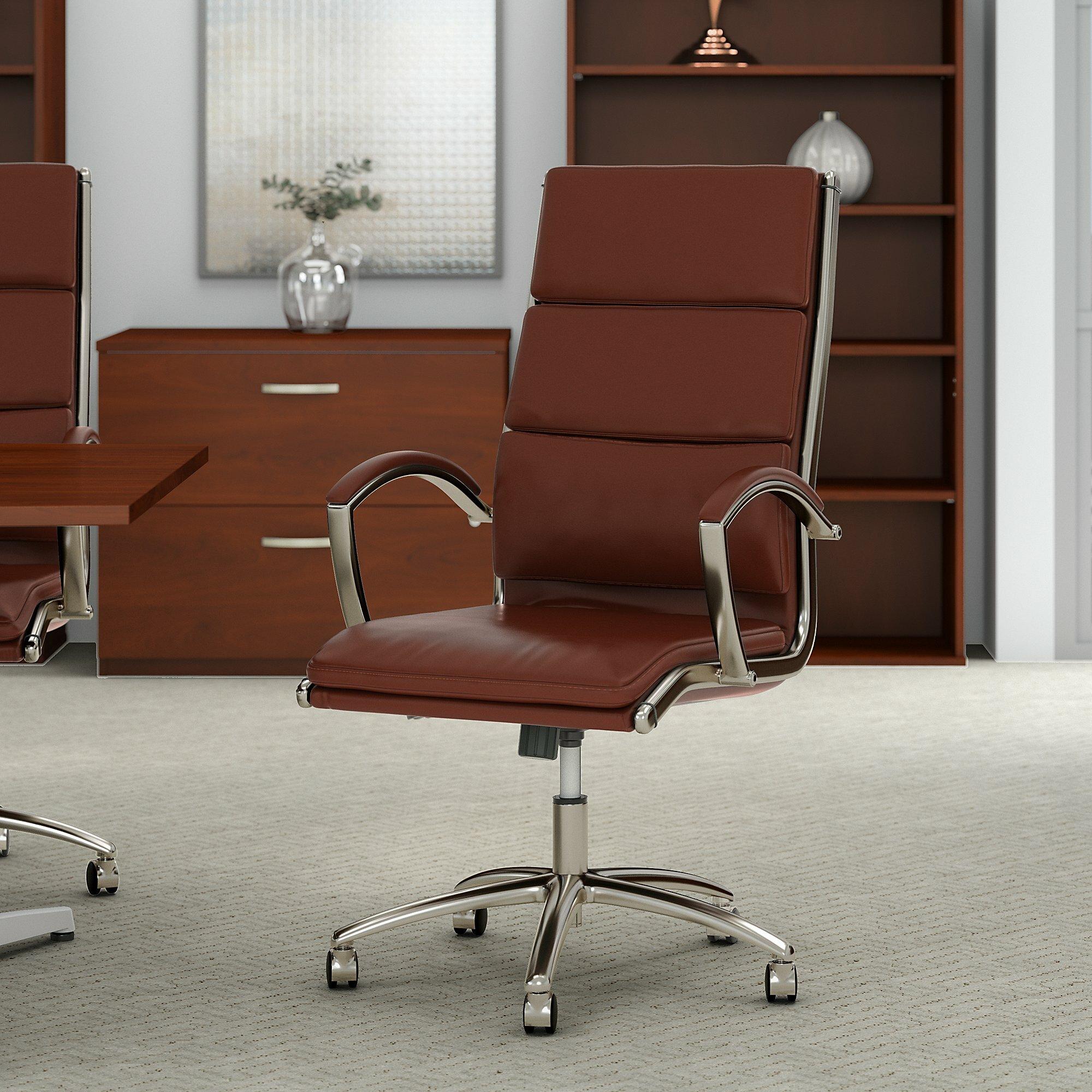 Bush Business Furniture Conference Chair Wayfair