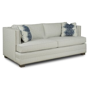 Find for Anson Sofa by Fairfield Chair Reviews (2019) & Buyer's Guide