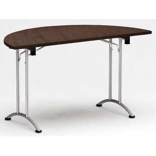 Round Glass Conference Table Wayfair - 60 round conference table