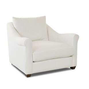 Birch Lane? Heritage Amandine Armchair