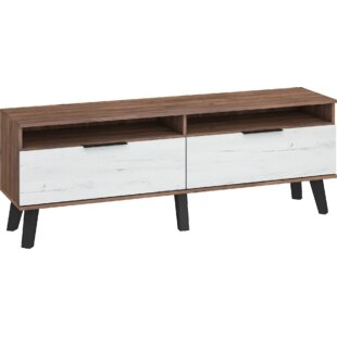 Thatcham TV Stand For TVs Up To 60