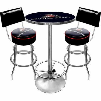 Nicole Miller Dining Chairs Wayfair