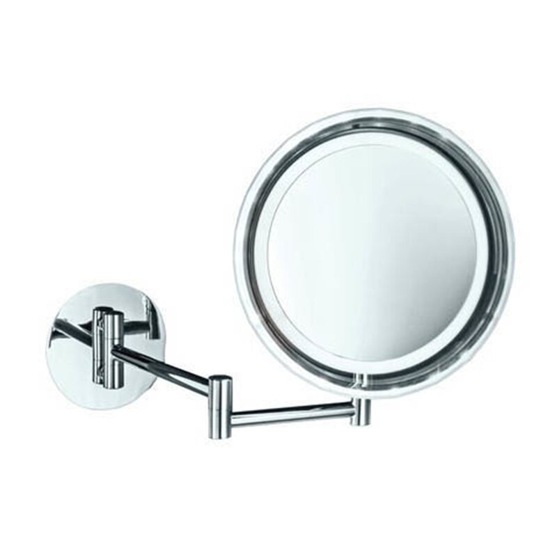 Ws Bath Collections Spiegel Bathroom Vanity Mirror Reviews Perigold