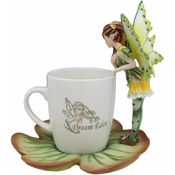 Tea Cup Display Stand Wayfair