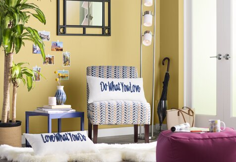 Foyer Design Ideas | Wayfair