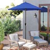 Nunez 7.5 Market Umbrella