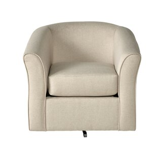 Padron Armchair by Winston Porter