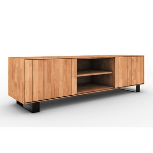 Darrow TV Stand For TVs Up To 88