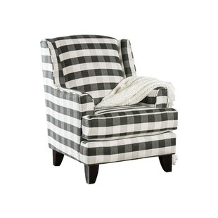 Looking for Ussery Armchair by Gracie Oaks Reviews (2019) & Buyer's Guide