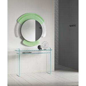 Konsolentisch Opalina von Tonelli Design