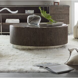 Hooker Furniture Storia Coffee Table