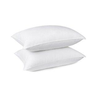 Alwyn Home Luxurelle Premium Gel Fiber Pillow (Set of 2)