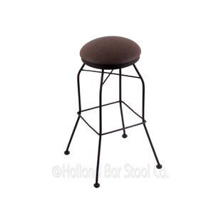 Shopping for 25 Swivel Bar Stool by Holland Bar Stool Reviews (2019) & Buyer's Guide