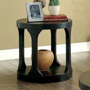 Honeoye 2 Piece Coffee Table Set by Red Barrel Studio