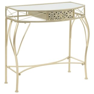 Paola Console Table By Willa Arlo Interiors