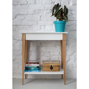 Nigel Console Table By Zipcode Design