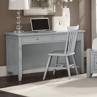 Gastelum Writing Desk by Darby Home Co