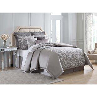 hampton 4 piece comforter set - Hampton Inn Bedding