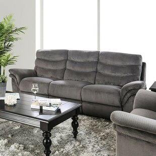Great Price Elodie Sofa by Latitude Run Reviews (2019) & Buyer's Guide