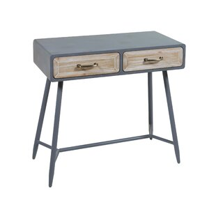 Mccauley Console Table By Borough Wharf