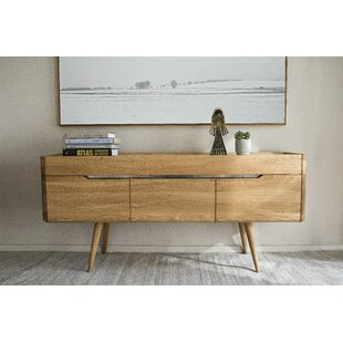 Terra 1 Drawer Combi Chest By JAVORINA