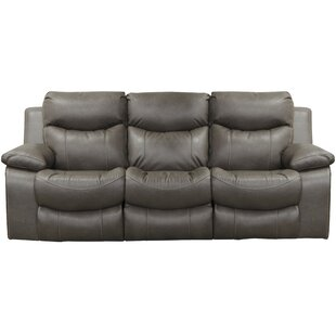 Catnapper Connor Reclining Sofa