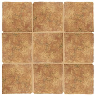 Cute 12X24 Ceramic Tile Thick 16 Ceramic Tile Shaped 18X18 Floor Tile 2 X 6 Subway Tile Youthful 2X2 Ceramic Tile Blue4 X 16 White Subway Tile 8 X 8 Ceramic Tile You\u0027ll Love | Wayfair