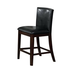 Tauny Upholstered Dining Chair (Set of 2)